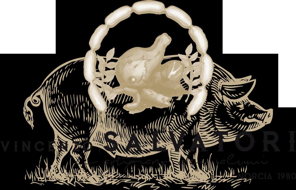 salvatori_salumi_logo_new