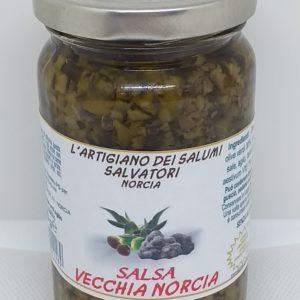 salvatori_salumi_salsa_vecchia_norcia