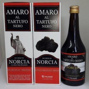 salvatori_norcia_amaro_tartufo