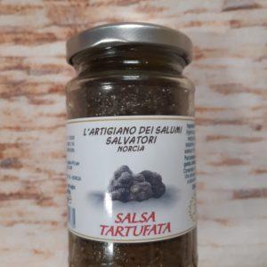 salvatori_norcia_salsa_tartufata
