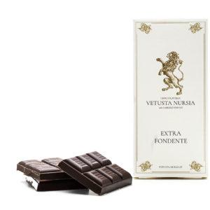 salvatori_norcia_cioccolato_fondente