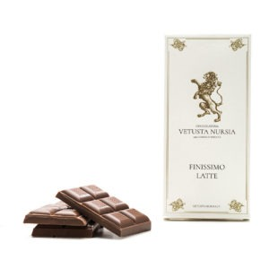 salvatori_norcia_cioccolato_latte
