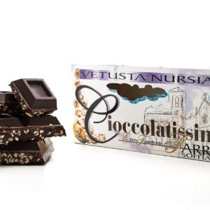 salvatori_norcia_cioccolato_fondente_al_farro