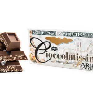 salvatori_norcia_cioccolato_al_farro