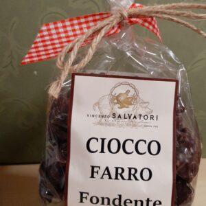 salvatori_norcia_cioccofarro_fondente