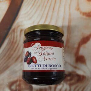 salvatori_norcia_composta_fruttii_di_bosco