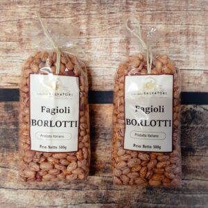 salvatori_norcia_fagioli_borlotti
