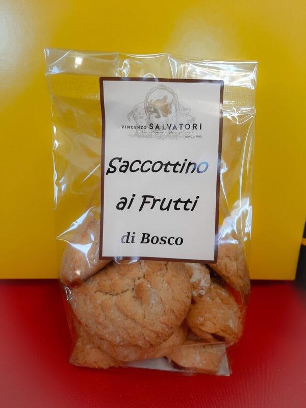 salvatori_norcia_saccottino_frutti_di_bosco