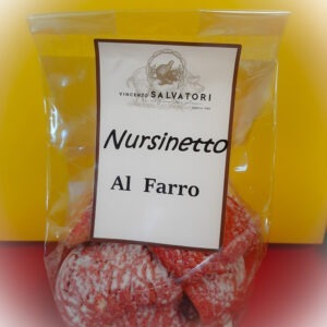 salvatori_norcia_nursinetto_al_farro