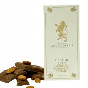 salvatori_norcia_cioccolato_mandorle
